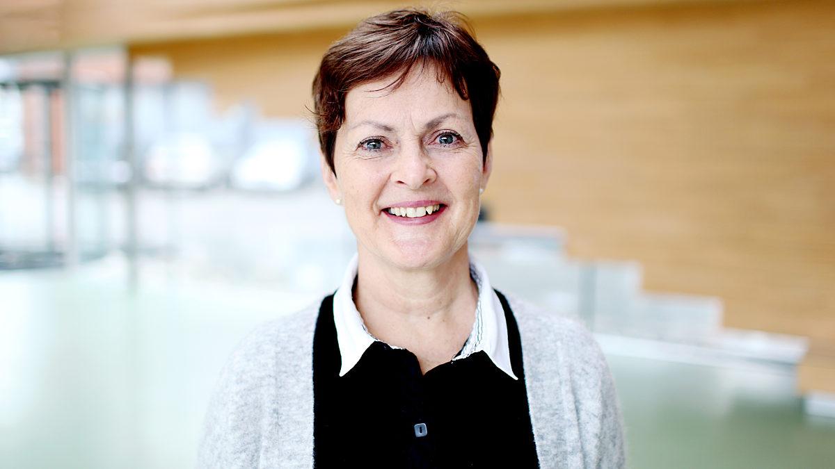 Anne Andersen