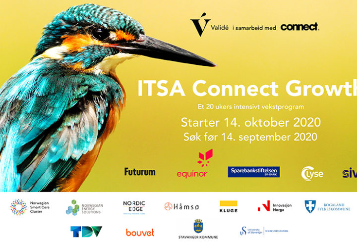 ITSA Connect Growth 2 WWW Valide 72