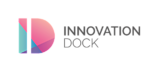 Innovationdock Logo