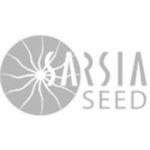 Sarsiaseed Logo
