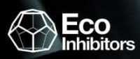 Eco Inhibitors logo
