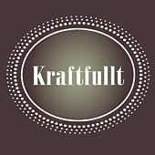 Kraftfullt as