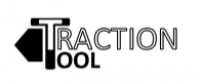 Traction Tool logo