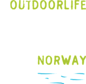 Outdoorlife Norway Logo